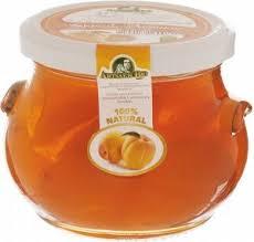 Десертные соусы, варенье, мед
