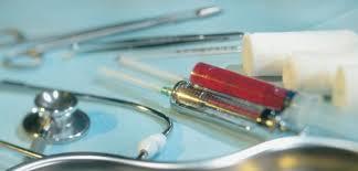 Медицинские изделия