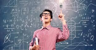 Наука и образование