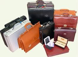 Сумки, портфели, чемоданы