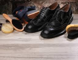 Уход за обувью и аксессуары